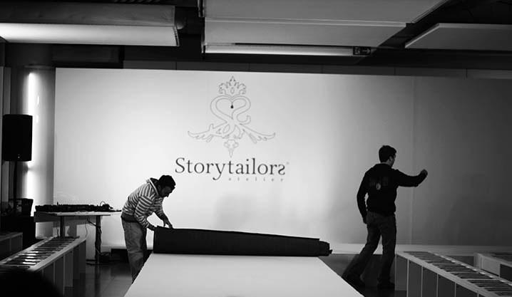 vit.storytailors-4