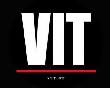 www.vit.pt